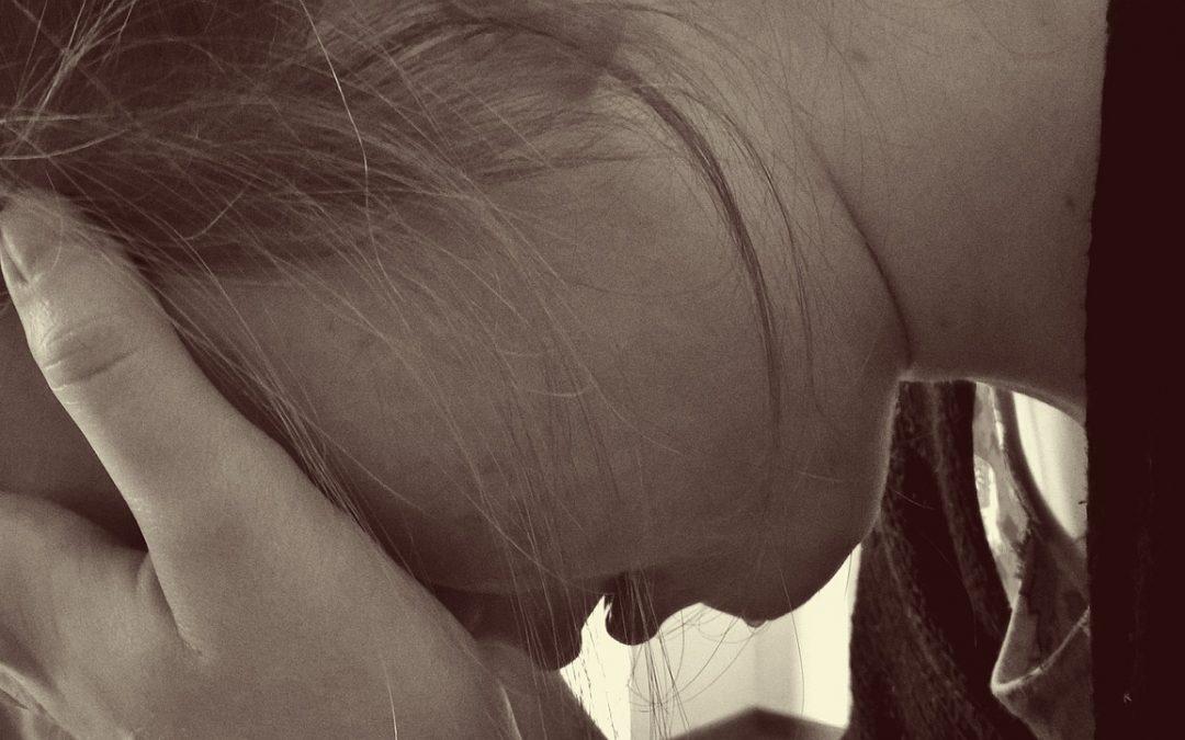 Understanding Overwhelm